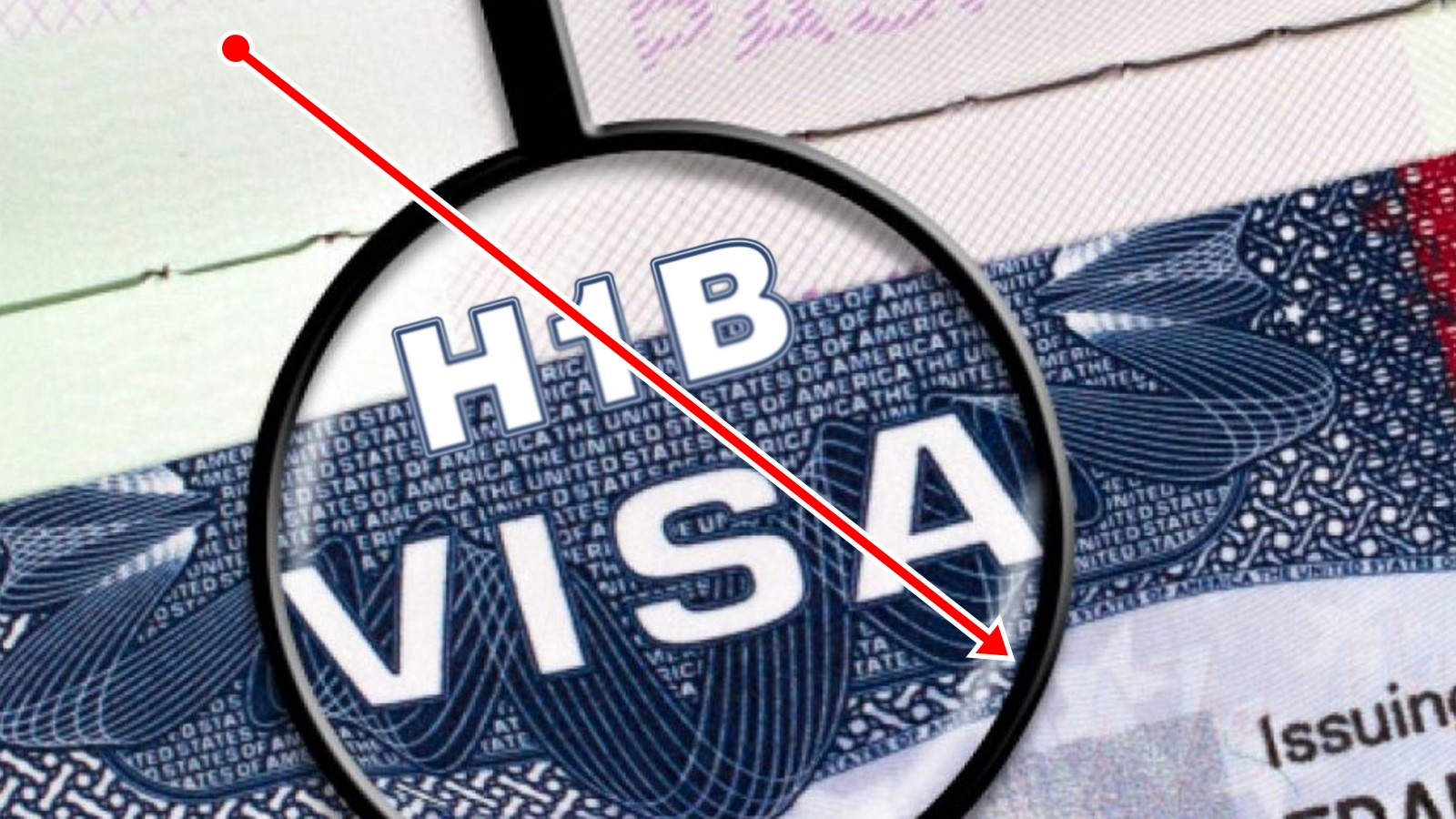 H1-B spouses get breather as US keeps proposed curbs on hold